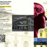 Ninth International Course Basic Neurosurgical Approaches