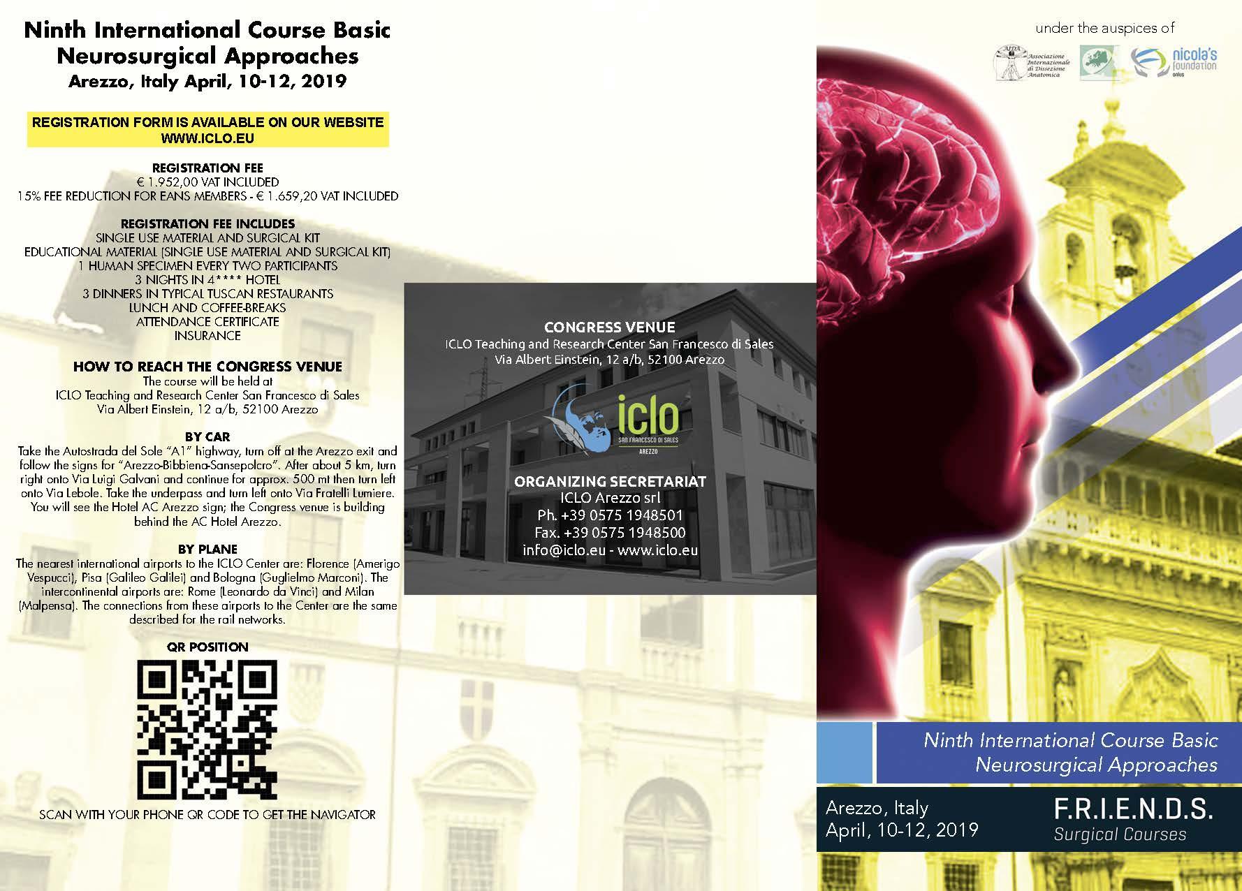 ProgrammaScientifico_2019_04_10-12[1]_Pagina_1