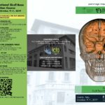 Tenth International Skull Base Dissection Course