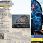 Tenth International Course Basic Neurosurgical Approaches
