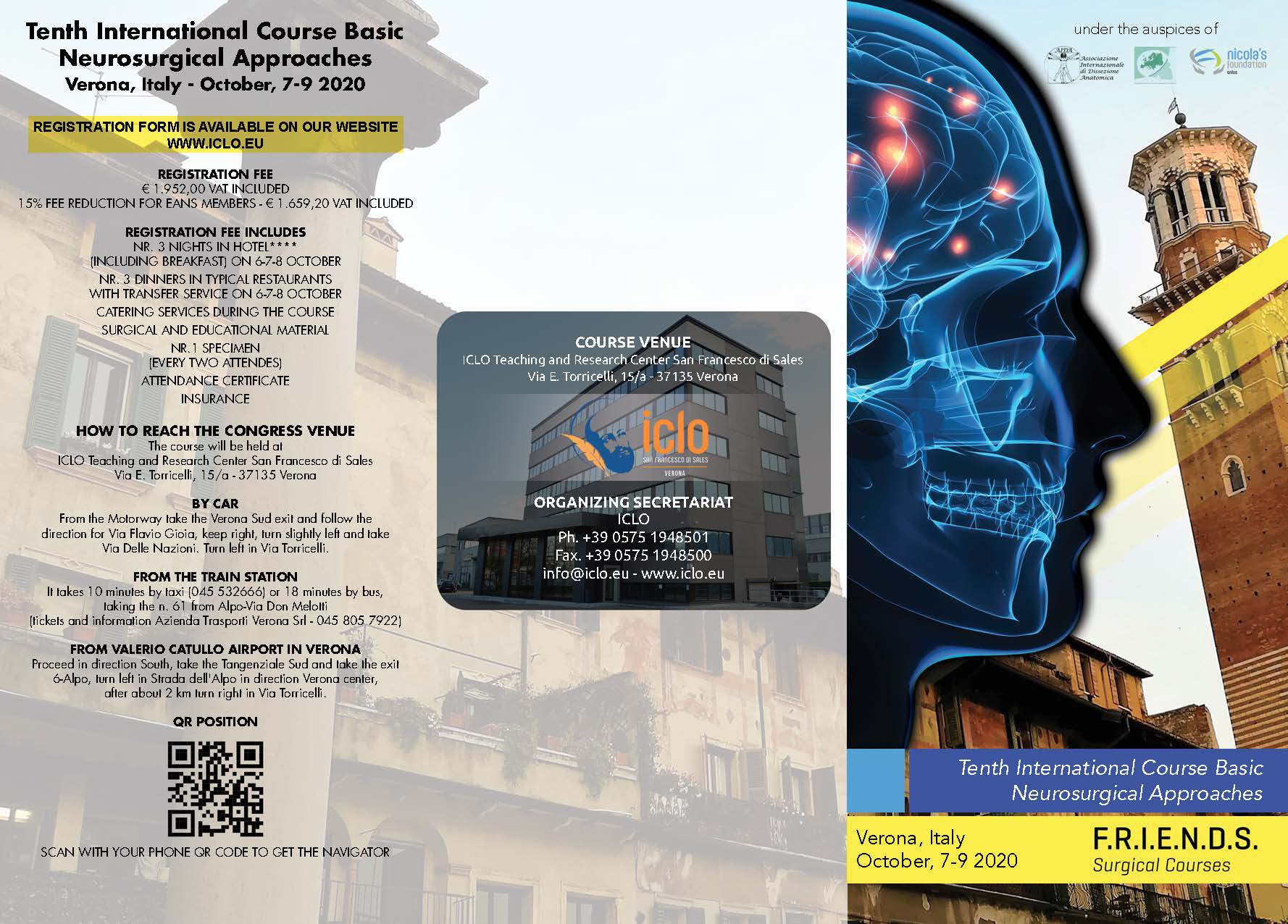 ProgrammaScientifico_2020_10_7-9-2_Pagina_1